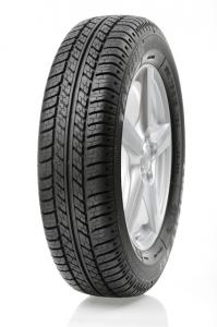 TARGUM 165/70 R14 AS3 81Q