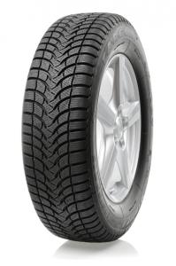 TARGUM 185/60 R15 WINTER 4 84T
