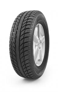 TARGUM 175/65 R14 SEASONER 82T