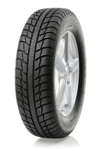 TARGUM 195/55 R15 WINTER 3 85Q