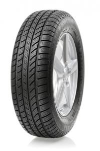 TARGUM 185/65 R14 AS2 86T