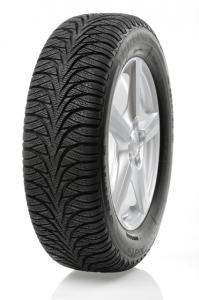 TARGUM 185/65 R14 SNOW ICE* 86T
