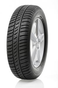 TARGUM 175/70 R13 AS1 82T